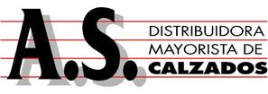 A.S. Distribuidora Mayorista de Calzados